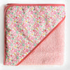 barnabe-aime-le-café-bath-towel-betty- (1)