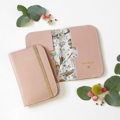 barnabe-aime-le-café-card-holder-sugar- (1)