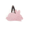 barnabe-aime-le-cafe-rabbit-hair-clip-accessory-hairclip-barn-bat-lapin-lot-01
