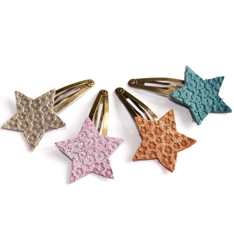 barnabe-aime-le-cafe-star-hair-clip-accessory-hairclip-barn-bar-etoile-nua-01