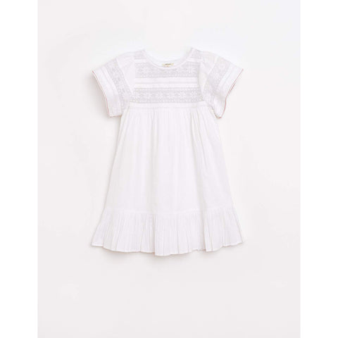 bellerose-honey-p1037-dress-010-white- (1)