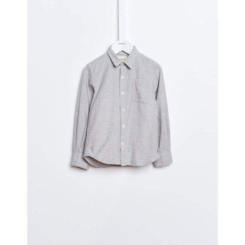 bellerose-shirt-c0775-ganix82g-check-d- (1)