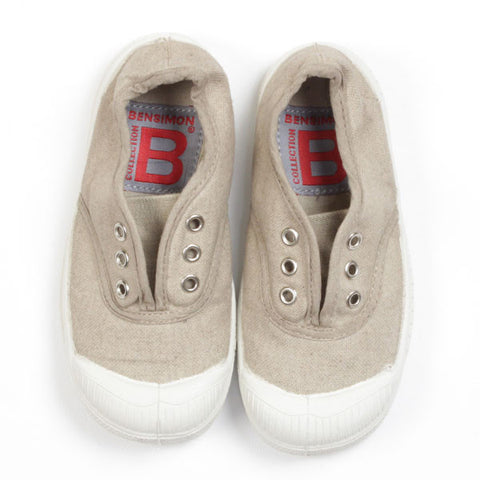 bensimon-eggshell-elly-kid-tennis-unisex-wear-shoes-icd-c157105t10-23-01