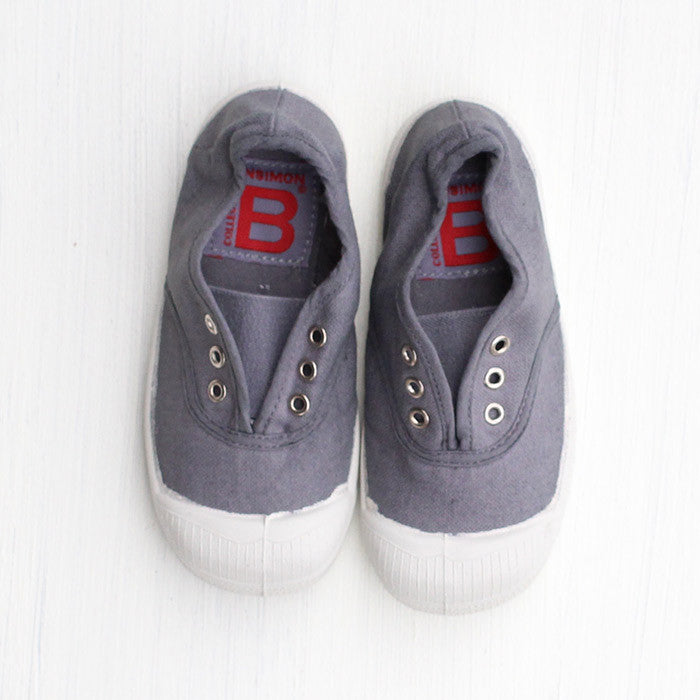 29fe652b315bb bensimon-grey-elly-kid-tennis-unisex-wear-shoes-