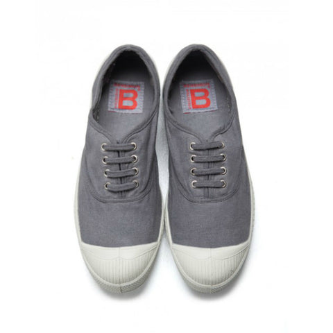 bensimon-grey-elly-tennis-wear-unisex-shoes-icd-c157817-36