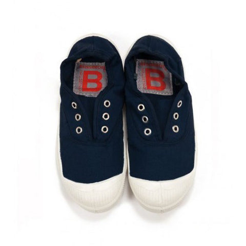 bensimon-navy-elly-kid-tennis-unisex-wear-shoes-icd-c157516t10-23-01