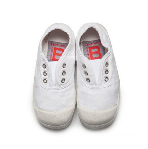 bensimon-white-elly-kid-tennis-unisex-wear-shoes-icd-c157101t10-23-01