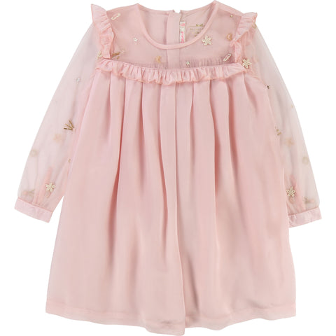 billieblush-ceremony-dress-ceremonie-pale-pink- (1)