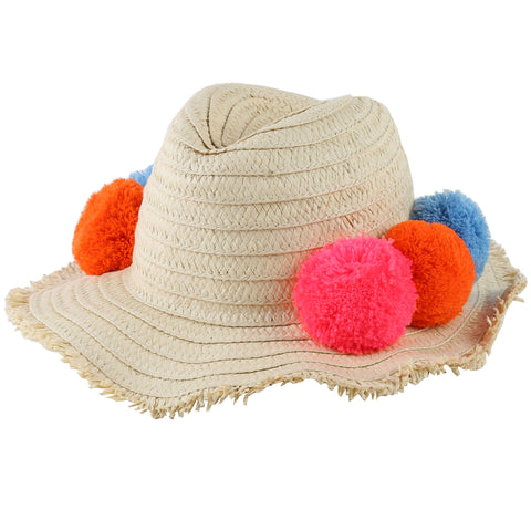 billieblush-hat-capsule-plage-unique- (1)