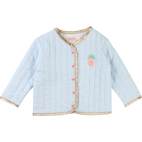 billieblush-spring-1-pale-blue-jacket- (1)