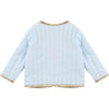 billieblush-spring-1-pale-blue-jacket- (2)