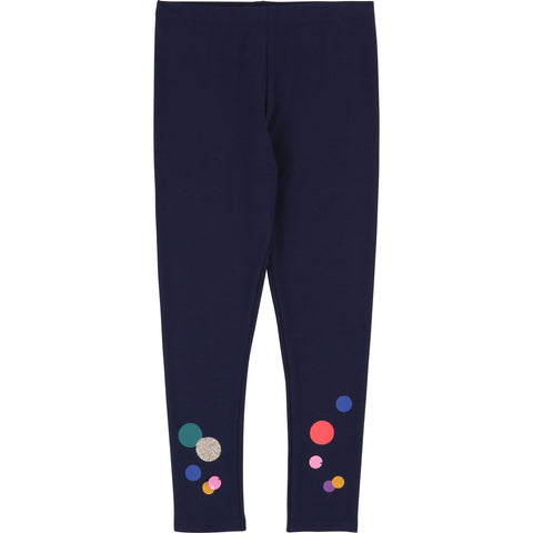 billieblush-leggings-fall-2-navy- (1)