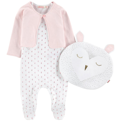 billieblush-light-pink-cotton-cardigan-and-rompers-clothing-kid-girl-overall-onesie-bill-s6u98020z40-3m-01