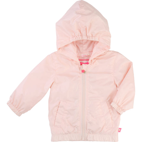 billieblush-light-pink-windbreaker-with-a-small-fitted-bag-clothing-kid-girl-jacket-zipup-bill-s6u0605545s-2y-01