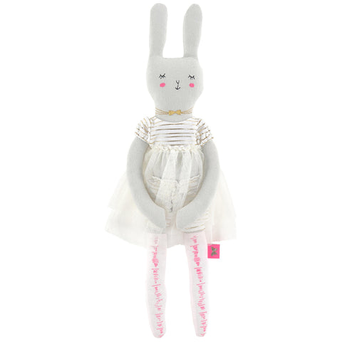 billieblush-mrs-rabbit-accessory-kid-girl-plush-toy-bill-s6u90016z40-01