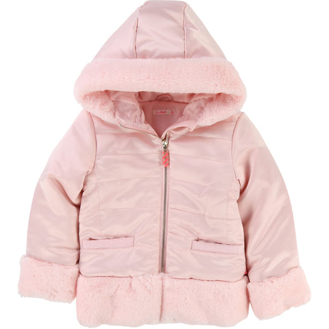 billieblush-puffer-jacket-fall-2-pale-pink- (1)