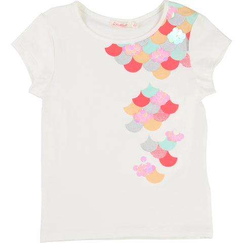 billieblush-sequined-patterned-white-tshirt-clothing-kid-girl-bill-s6u15290105-8y-01