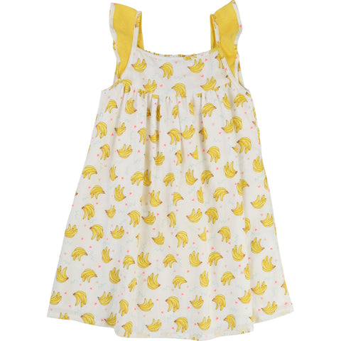 billieblush-summer-dress-with-banana-print-clothing-kid-girl-dress-bill-s6u12222z40-4y-01