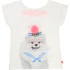 billieblush-summer-white-tshirt- (1)