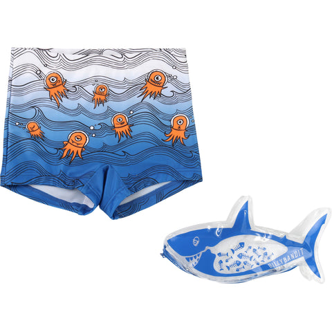 billybandit-blue-printed-swimming-trunks-clothing-kid-boy-swimsuit-shorts-bill-s6v20032z40-4y-01