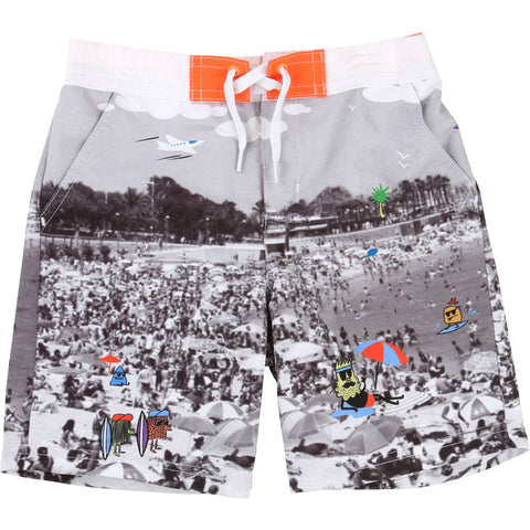 billybandit-grey-printed-swimming-trunks-clothing-kid-boy-swimsuit-shorts-bill-s6v20033z41-3y-01