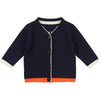 billybandit-knitted-spring-1-navy-cardigan- (1)