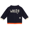 billybandit-knitted-spring-1-navy-cardigan- (2)