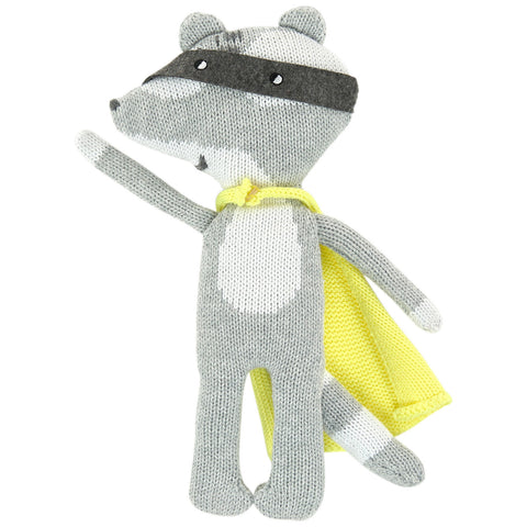billybandit-mr-raccoon-plushy-toy-accessory-kid-boy-plush-toy-bill-s6v90001z40-01