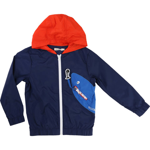 billybandit-orange-and-navy-fancy-windbreaker-clothing-kid-boy-jacket-bill-s6v2603284n-2y-01
