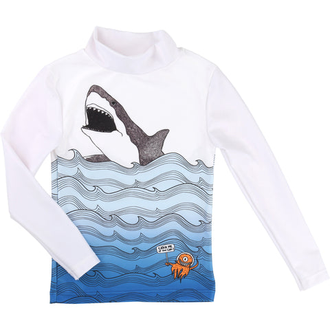 billybandit-shark-swim-top-clothing-kid-boy-swimwear-bill-s6v25117z40-4y-01