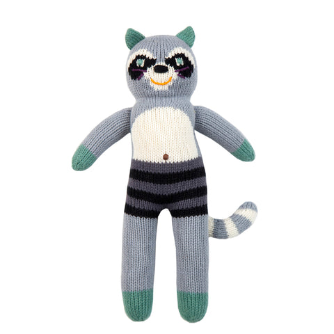 blabla-kids-bandit-the-racoon-play-hug-plushy-baby-kid-knit-doll-blab-105209-01