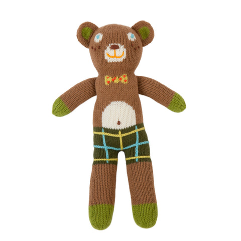 blabla-kids-berlioz-the-bear-play-hug-plushy-baby-kid-knit-doll-blab-105252-01