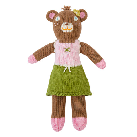 blabla-kids-bernice-the-bear-play-hug-plushy-baby-kid-knit-doll-blab-105250-01