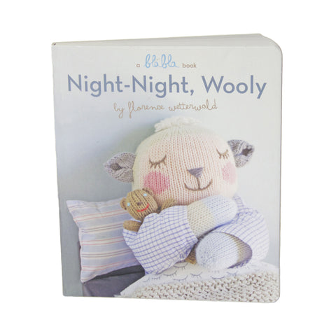 blabla-kids-book-nightnight-wooly- (1)