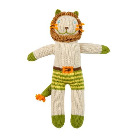 blabla-kids-charlies-the-lion-play-hug-plushy-baby-kid-knit-doll-blab-105085-01