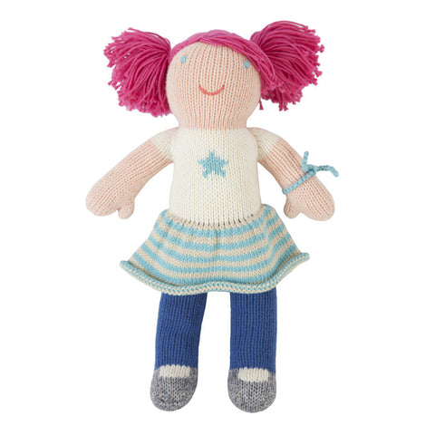 blabla-kids-doll-rocker-lola-mini-01
