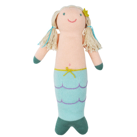 blabla-kids-harmony-the-mermaid-play-hug-plushy-baby-kid-knit-doll-blab-105292-01