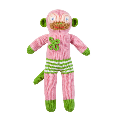 blabla-kids-lollie-the-monkey-play-hug-plushy-baby-kid-knit-doll-blab-105022-01