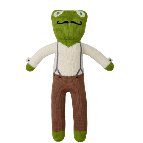 blabla-kids-luigi-the-frog-play-hug-plushy-baby-kid-knit-doll-blab-105284-01