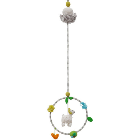 blabla-kids-mobile-dream-ring-sheep- (1)
