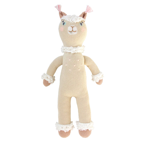 blabla-kids-picchu-the-alpaca-play-hug-plushy-baby-kid-knit-doll-blab-104044-01