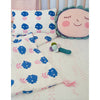 blabla-kids-pillow-flower- (3)