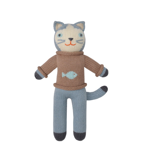 blabla-kids-sardine-the-cat-play-hug-plushy-baby-kid-knit-doll-blab-104003-01
