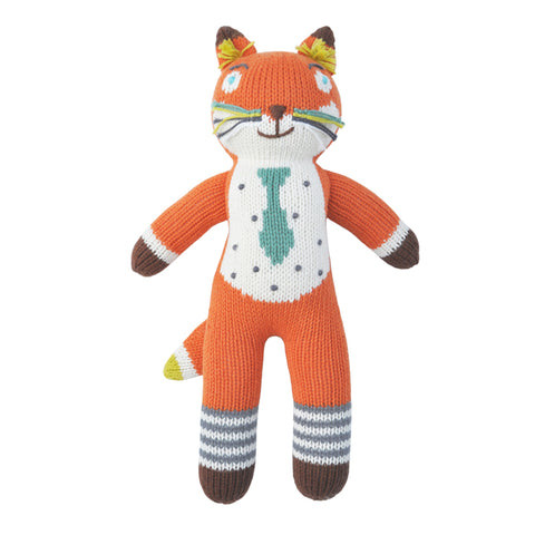 blabla-kids-socks-the-fox-play-hug-plushy-baby-kid-knit-doll-blab-105246-01