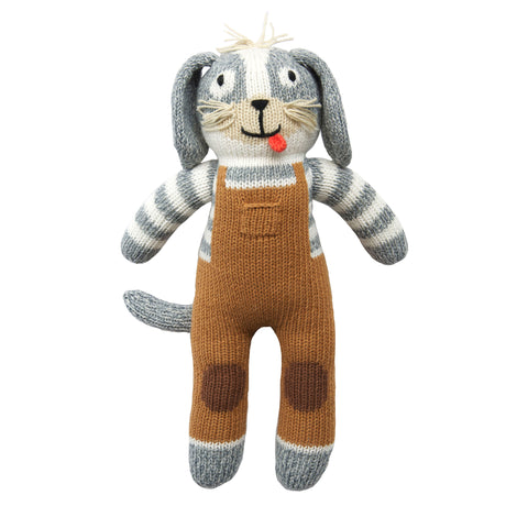 blabla-kids-toutou-the-dog-play-hug-plushy-baby-kid-knit-doll-blab-104036-01