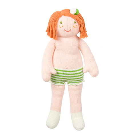 blabla-kids-trixie-the-doll-play-hug-plushy-baby-kid-knit-doll-blab-80858-01