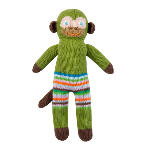 blabla-kids-verdi-the-monkey-play-hug-plushy-baby-kid-knit-doll-blab-105026-01