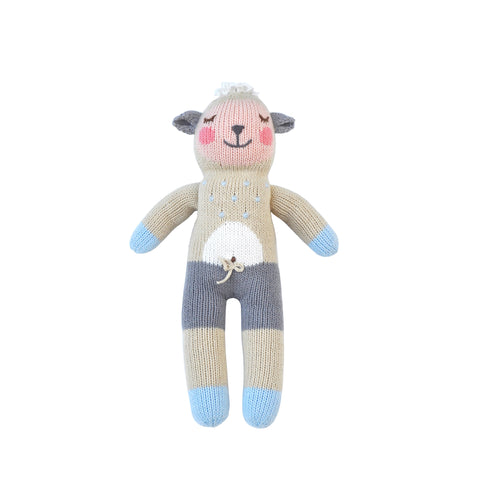 blabla-kids-wooly-the-sheep-play-hug-plushy-baby-kid-knit-doll-blab-105273-01