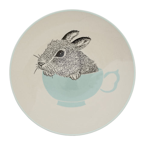 bloomingville-albert-offwhite-with-mint-plate-kitchen-bmv-21102449-01