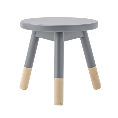 bloomingville-cool-grey-and-nature-stool-furniture-bmv-50201177-01